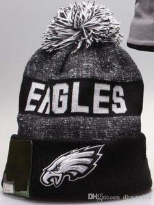 brand new 11182 3fe9e Winter Philadelphia  eagles Hat – DTM Sports