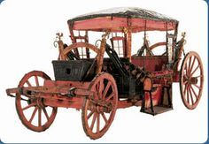 17 CENTURY STYLE CARRIAGES - Buscar con Google