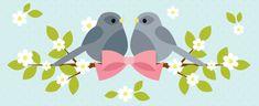 How to Create a Quick Spring Banner in Adobe Illustrator - Tuts+ Design & Illustration Tutorial