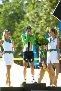 """Mark Cavendish: 'I haven't got my eyes on green' as Sky targets yellow and he dreams of gold """"I've got other goals than the Tour de France; it's going to be a long July,"""""""