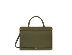 Buy online the new collection of Furla bags. You can choose among shoulder bags, handbags or crossbody bags. Furla, Mini Bag, Leather Bag, Crossbody Bag, Shoulder Bag, Handbags, Wallet, My Style, Accessories