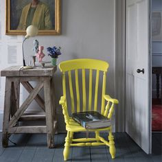 Farrow & Ball Purbeckstone great new trend setting colors
