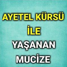 Ayet Hadis Dua İlham Verici Anlamlı Özlü Sözler | www.corek-otu-yagi.com – corek-otu-yagi.com Bebe