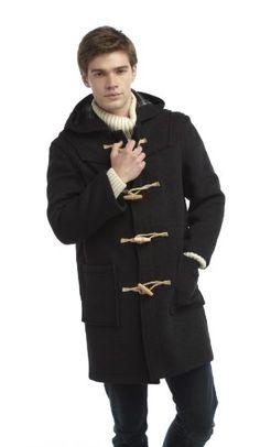 bbc0c0528 11 Best Winter coat images in 2016 | Coat, Winter coat, Duffle coat