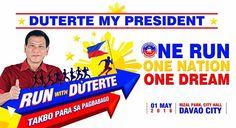 Tara! Rizal Park, First Nations, Cereal, Politics, Breakfast Cereal, Corn Flakes