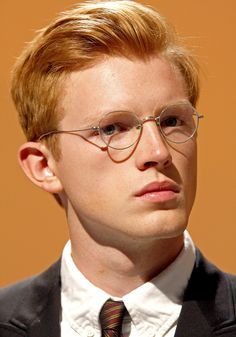 Who are the most handsome European men? Portrait Inspiration, Character Inspiration, Boys Lindos, Redhead Men, European Men, Ginger Men, Photo Portrait, Band Of Outsiders, Gray Eyes