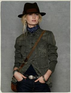 Fall and Winter Fashion Fall Winter Outfits, Winter Fashion, Embroidered Leather Jacket, Unisex Fashion, Fashion Edgy, Cheap Fashion, Fashion Women, Knitwear Fashion, Denim And Supply