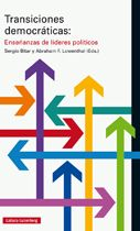 Buy Transiciones democráticas by Abraham F.Lowenthal, Sergio Bitar and Read this Book on Kobo's Free Apps. Discover Kobo's Vast Collection of Ebooks and Audiobooks Today - Over 4 Million Titles! New Books, Free Apps, Audiobooks, Reading, Barcelona, Collection, Products, Libros, Reading Books
