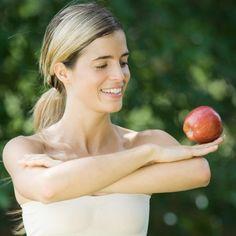 Manger en pleine conscience : apprenez comment manger en pleine conscience...