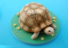 Wonderful And Unique Wedding Cakes Anniversary Birthday cakepins.com