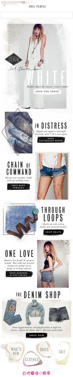 ebm.cheetahmail.com/c/tag/hBTKgNHA-QL1tB84700Ns1FPP3$/doc.html?&email=ankadoma@yandex.com | Awesome Screenshot