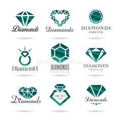 Jewelry, marriage, commitment, diamond can be used in areas s , Jewelry Logo, Jewelry Tools, Jewelry Branding, Diamante Logo, Flamingo Logo, Diamond Quotes, Icon Design, Logo Design, Diamond Background