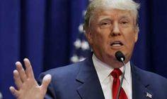 Paul Ryan não apoia Trump, mas ambos defendem unificação do Partido Republicano