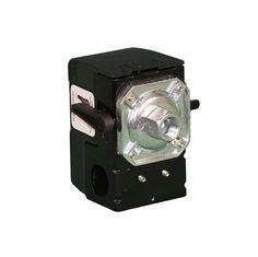 air vend 1 hp oiless duplex air compressor pump motor with. Black Bedroom Furniture Sets. Home Design Ideas