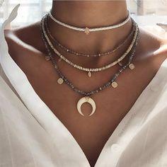 Trillion Diamond Necklace / Triangle Cut Diamond Solitaire / Solitaire Diamond Necklace / Dainty Diamond Necklace for Women – Fine Jewelry Ideas – Diy Jewelry İnspiration Diy Jewelry Rings, Boho Jewelry, Beaded Jewelry, Jewelery, Jewelry Necklaces, Jewelry Design, Women Jewelry, Fashion Jewelry, Fine Jewelry