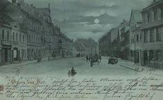 Altstadt hof 1880