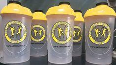 Aktivarium Shakers Clu, Lemonade, Gadgets, Drinks, Bottle, Appliances, Beverages, Flask, Drink