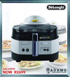 Home - Adams Discount Dinning Set, Keurig, Dinnerware, Coffee Maker, Household, Kitchen Appliances, Warm, Hot, Dining Set