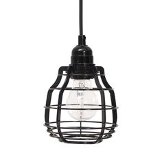 Contemporary pendant lamps with a Scandinavian twist of Bloomingville, HAY, House Doctor, HK-Living and Storebror Ceiling Lamp, Ceiling Lights, Industrial Style Furniture, Industrial Metal, Mirror Wall Art, Black Lamps, Gold Wood, Room Lights, Glass Ball