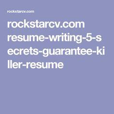 grant writer resume template httpresumecompanioncom resume samples across all industries pinterest sample resume resume cover letters and