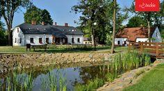 Dwór w Korzennej, fot. A. Klimkowski
