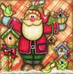My Prints for Decoupage Modern Christmas Cards, Christmas Rock, Christmas Goodies, Christmas Wishes, Christmas Pictures, Christmas Snowman, Christmas Cartoons, Christmas Clipart, Christmas Printables