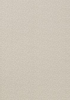 ABERDEEN, Linen, T4191, Collection Richmond from Thibaut
