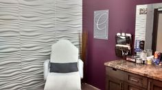 New Look to Glo Medspa