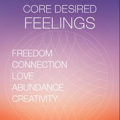 NEW BLOG POST // Feel Your Way with The Desire Map  identifying my core desires using @Danielle Lampert LaPorte's The Desire Map has completely changed my life. You can read all about it on the blog today www.creatingacolourfullife.com #blog #feel #feelings #desires #desiremap #freedom #connection #love #abundance #creativity #feelyourway