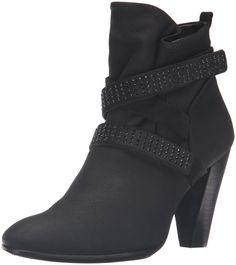 ECCO Women's Shape 75 Slouch Boot