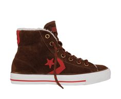 Star Player EV [125513] - $59.99 : Buy Converse, discount converse online