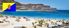 Um sich beim Geld abheben auf Gran Canaria keine unnötigen Kosten zu verursachen, empfiehlt der Finanzexperte ein sogenanntes Reisekonto, mit dessen Kreditkarte sich weltweit ohne Auslandseinsatzgebühren Bargeld abheben lässt. In einem unabhängigen Vergleich listet die Verbraucherberatung verschiedene Deutsche Bankhäuser, die ein solches Reisekonto anbieten. Mehr hierzu findet man unter http://www.geld-abheben-im-ausland.de/p/geld-abheben-auf-gran-canaria.html