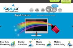 - Our hosting services come at the most affordable and reasonable prices. Completenet offers both shared hosting and dedicated hosting services. So choose any of our hosting services and enjoy great savings Professional Web Design, Website Development Company, Web Design Services, S Stories, Mobile Marketing, Digital Media, Advertising, Creative