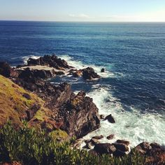 """""""açores"""" Island, Water, Instagram Posts, Pictures, Outdoor, Gripe Water, Photos, Outdoors, Photo Illustration"""