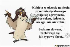 http://www.pozytywniej.pl/22