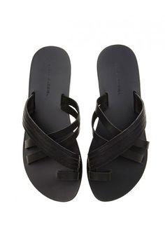 18cf5723 63 melhores imagens de SAPATOS.BOLSAS | Shoe boots, Shoes e Boots
