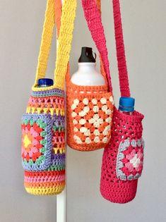 Quick Crochet, Double Crochet, Single Crochet, Free Crochet, Free Knitting, Crochet Designs, Crochet Patterns, Crochet Blocks, Afghan Patterns