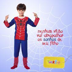 Social Media www.fb.com/EuUsoTalkids   Inês Hardt