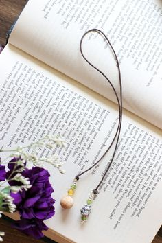 Prince Charming Bookmark | Bookish Gift | Best Friend Gift | Bookish Christmas | Literary Gift — Kaleidoscopes & Polka Dots #beadlove #beading #beadinginspo #cbloggers