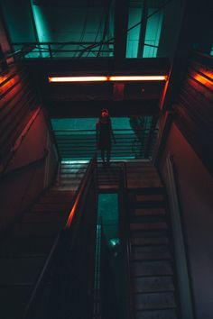 Urban Aesthetic, Neon Aesthetic, Night Aesthetic, Cinematic Photography, Dark Photography, Night Photography, Neon Noir, Cyberpunk Aesthetic, Sombre
