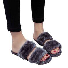 $8.69 (Buy here: https://alitems.com/g/1e8d114494ebda23ff8b16525dc3e8/?i=5&ulp=https%3A%2F%2Fwww.aliexpress.com%2Fitem%2FNew-Casual-Summer-Bohemia-Sweet-Women-Flip-Flops-Platform-Wedges-Sandals-Clip-Toe-Platform-Sandals-Slippers%2F32749223097.html ) New Casual Summer Bohemia Sweet Women Flip Flops Platform Wedges Sandals Clip Toe Platform Sandals Slippers Beach Shoes for just $8.69