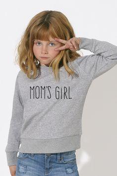 MOMS GIRL.jpg