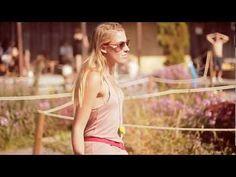 http://mister-mime.blogspot.fr/  #YouthLagoon #electro #remix #Noah Hyde