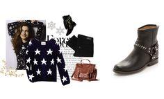 http://gtl.clothing/advanced_search.php#/id/C-POLYVORE-999e53b58f2fa3b75c1562609f5b30d07fc1557d#AnneHathaway #stackedbooties #Shoes #fashion #lookalike #SameForLess #getthelook @AnneHathaway @gtl_clothing