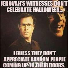 Hahaha #funny #Will Ferrell