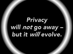 Privacy will not go away -- but it will evolve David Brin, Going Away, Science Fiction, Highlights, Blog, Sci Fi, Saying Goodbye, Luminizer, Blogging