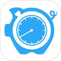 Hours Tracker: Time Tracking & Time Sheet with GPS by Carlos Ribas
