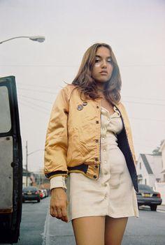 Introducing: Merch Junkies (The Label) By Zara Mirkin | Fashion Magazine | News. Fashion. Beauty. Music. | oystermag.com
