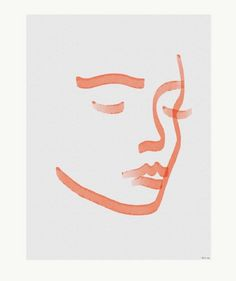 Simple make up art Simple make up, # simple # make up Art Drawings Art Sketches, Art Drawings, Geometric Tatto, Geometric Graphic, Make Up Art, Shop Logo, Art Sketchbook, Line Drawing, Drawing Room