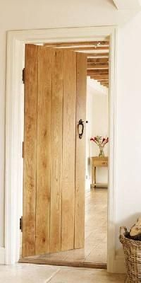 New Internal Door Ideas Interiors 23 Ideas Cottage Doors Interior, Oak Interior Doors, Cottage Renovation, Cottage Interiors, Internal Cottage Doors, Internal Doors Modern, Solid Oak Doors, House Doors, Windows